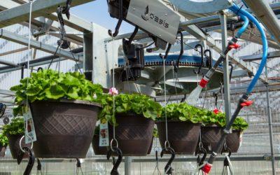 Control Dekk Celebrates 7 Years of Innovation
