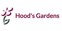 Hood's Gardens