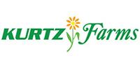 Kurtz Farms