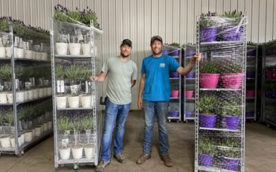 Dekker Brothers Buy New Facility in Allendale, MI